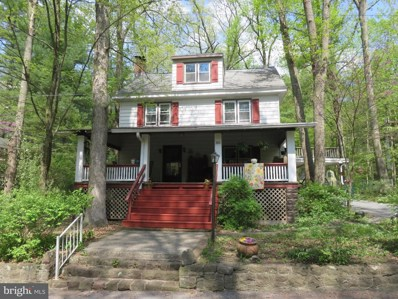 300 Heights Ave, Mt Gretna, PA 17064 - #: 1001534668
