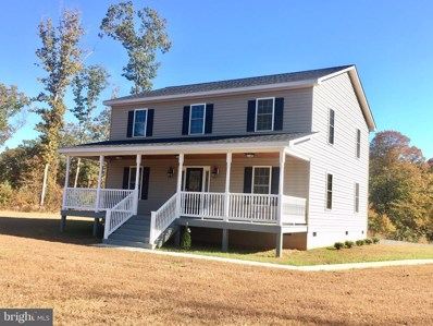 14092 Summer Court, Orange, VA 22960 - #: 1001534694