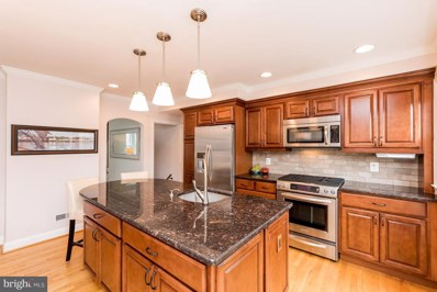 144 Stanmore Road, Baltimore, MD 21212 - MLS#: 1001534782
