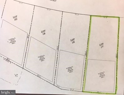 Pear Tree Point Road, Chestertown, MD 21620 - MLS#: 1001534862