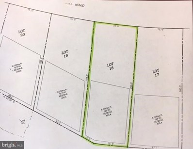 Pear Tree Point Road, Chestertown, MD 21620 - MLS#: 1001534864