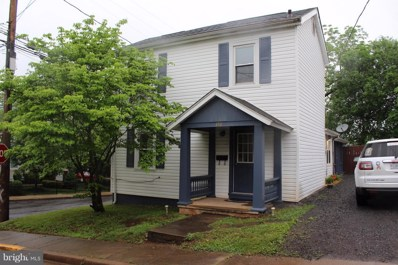 130 Edmondson, Culpeper, VA 22701 - MLS#: 1001534876