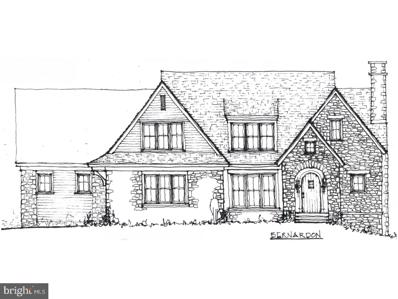 Lot #6-  N Stone Brook Lane, Wilmington, DE 19807 - #: 1001534914