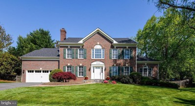 17520 Applewood Lane, Rockville, MD 20855 - MLS#: 1001534926