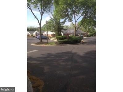 390 Middletown Boulevard UNIT 612, Langhorne, PA 19047 - MLS#: 1001535092