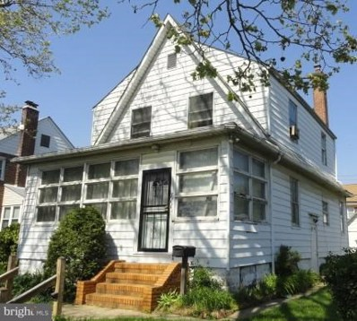 111 Dundalk Avenue, Baltimore, MD 21222 - MLS#: 1001535108