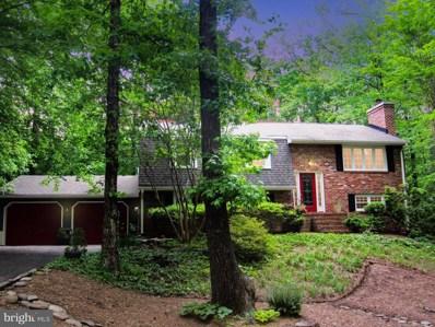 1501 Branchwood Drive, Gambrills, MD 21054 - MLS#: 1001535254