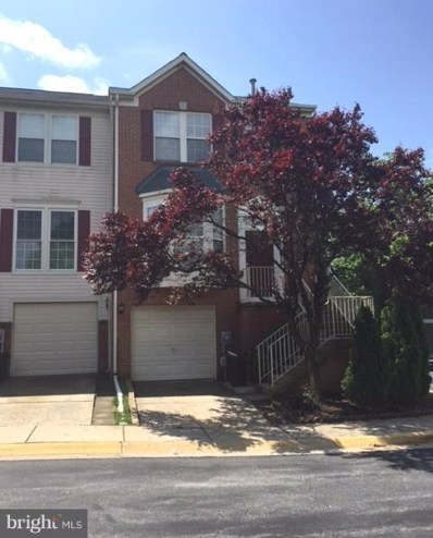13022 Rosebay Drive UNIT 1101, Germantown, MD 20874 - MLS#: 1001535460