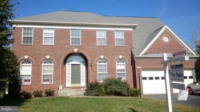 46784 Hollow Mountain Place, Sterling, VA 20164 - MLS#: 1001535495