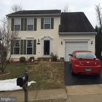 1403 Bretton View Road, Annapolis, MD 21409 - MLS#: 1001535524