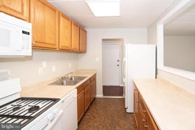 6011 Emerson Street UNIT 213, Bladensburg, MD 20710 - MLS#: 1001535540