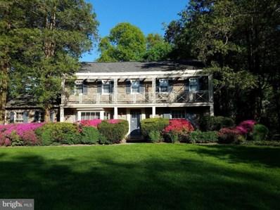 8311 Fairview Road, Elkins Park, PA 19027 - MLS#: 1001535600