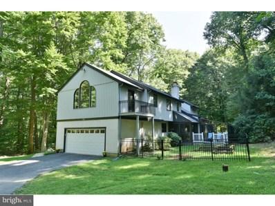 38 Valley Beech Lane, Malvern, PA 19355 - MLS#: 1001535810