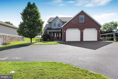 14990 Molly Pitcher Highway, Greencastle, PA 17225 - MLS#: 1001535826