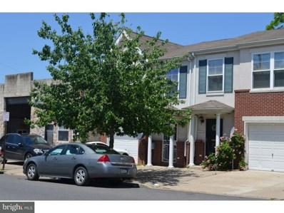 4651 Brown Street, Philadelphia, PA 19139 - MLS#: 1001535878