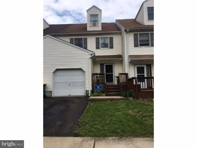 720 Cedar Court, Red Hill, PA 18076 - MLS#: 1001535894