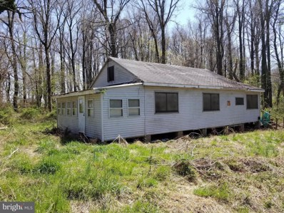 21363 Indiana Avenue, Chestertown, MD 21620 - #: 1001536056