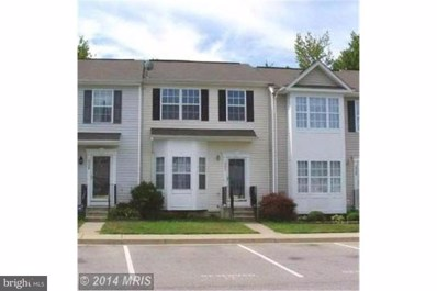 3332 Silverton Lane, Chesapeake Beach, MD 20732 - MLS#: 1001536076