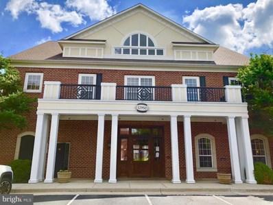 12905 Centre Park Circle UNIT 304, Herndon, VA 20171 - MLS#: 1001536144