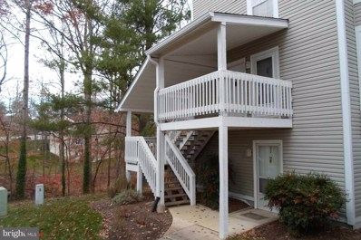12170 Cardamom Drive UNIT 12170, Woodbridge, VA 22192 - MLS#: 1001536148