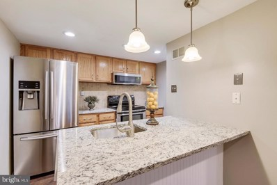 11104 Saffold Way, Reston, VA 20190 - MLS#: 1001536358