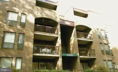 11220 Chestnut Grove Square UNIT 223, Reston, VA 20190 - MLS#: 1001536730