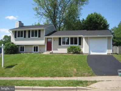 1765 Harvest Drive, Frederick, MD 21702 - MLS#: 1001536742