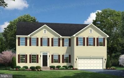 Rowans Creek Lane, Stafford, VA 22554 - #: 1001537008