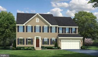 Rowans Creek Lane, Stafford, VA 22554 - MLS#: 1001537018