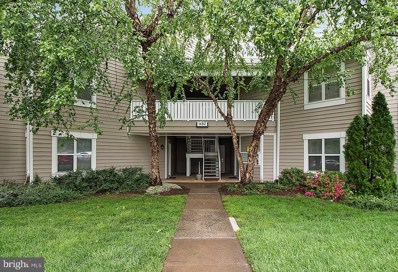 14312 Climbing Rose Way UNIT 102, Centreville, VA 20121 - MLS#: 1001537118