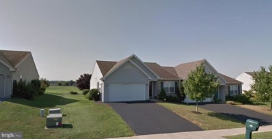 2054 Weeping Willow Lane, Mount Joy, PA 17552 - MLS#: 1001539342