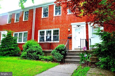 1620 Glen Keith Boulevard, Baltimore, MD 21286 - MLS#: 1001539496