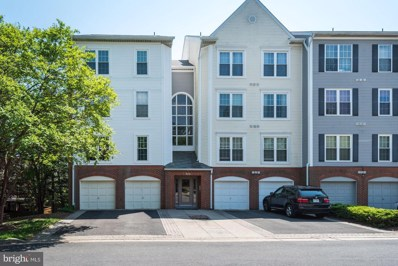 273 Pickett Street S UNIT 101, Alexandria, VA 22304 - MLS#: 1001539626