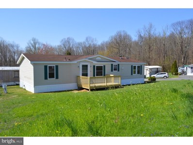 366 Barrington Road, Macungie, PA 18062 - #: 1001539658