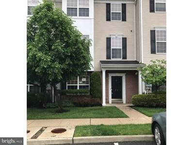 406 Brandywine Drive, Monroe Twp, NJ 08094 - MLS#: 1001539720