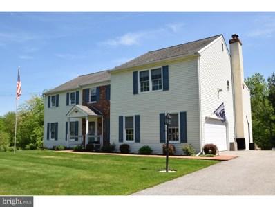 680 Sunnyside Avenue, Audubon, PA 19403 - MLS#: 1001539740