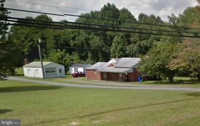 11909 Scaggsville Road, Fulton, MD 20759 - MLS#: 1001539744