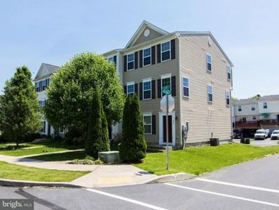 240 Eliot Street, Lancaster, PA 17603 - MLS#: 1001539924