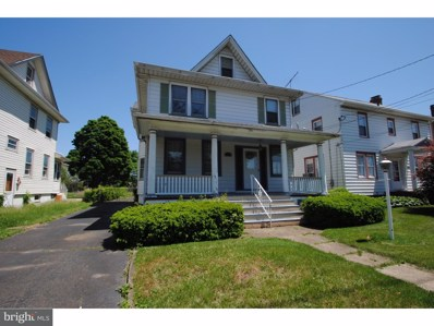 775 Salem Road, Burlington, NJ 08016 - #: 1001540348