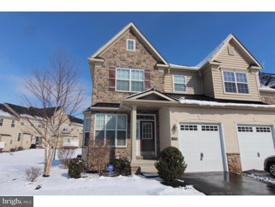 3173 Brookside Drive, Furlong, PA 18925 - MLS#: 1001540358