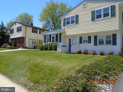 436 Madingley Road, Linthicum, MD 21090 - MLS#: 1001540402