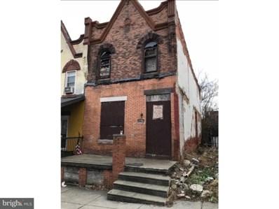 226 W Zeralda Street, Philadelphia, PA 19144 - MLS#: 1001540506