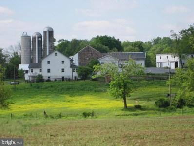 337 Cider Press Road, Manheim, PA 17545 - #: 1001540902