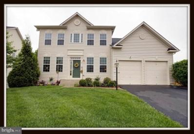 2 Sagewood Court, Fredericksburg, VA 22406 - MLS#: 1001541090