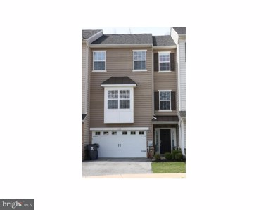 526 Van Dyke Circle, Newark, DE 19702 - MLS#: 1001541562