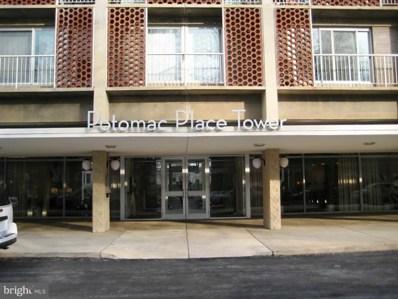 800 4TH Street SW UNIT S208, Washington, DC 20024 - MLS#: 1001542024