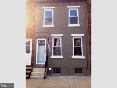 2620 Tulip Street, Philadelphia, PA 19125 - MLS#: 1001542340