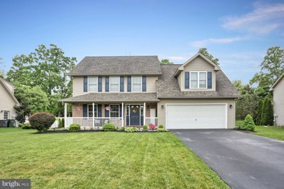 15 Westgate Drive, Mount Holly Springs, PA 17065 - MLS#: 1001542392