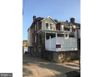 5165 Akron Street, Philadelphia, PA 19124 - MLS#: 1001542416