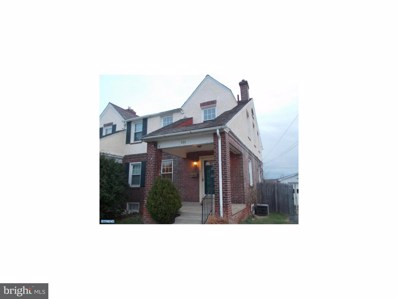 591 A Street, King Of Prussia, PA 19406 - MLS#: 1001542480